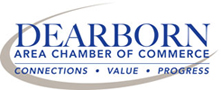 Dearborn Area Chamber of Commerce